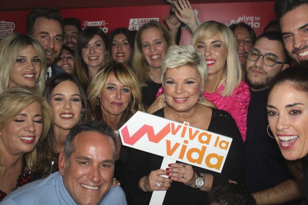 Tu Fotomaton de Boda junto a Cuarzo TV por segundo año consecutivo