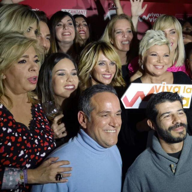 Regala #risas y #diversion con #tufotomatondeboda - Gracias a Cuarzo Tv por su confianza un año más